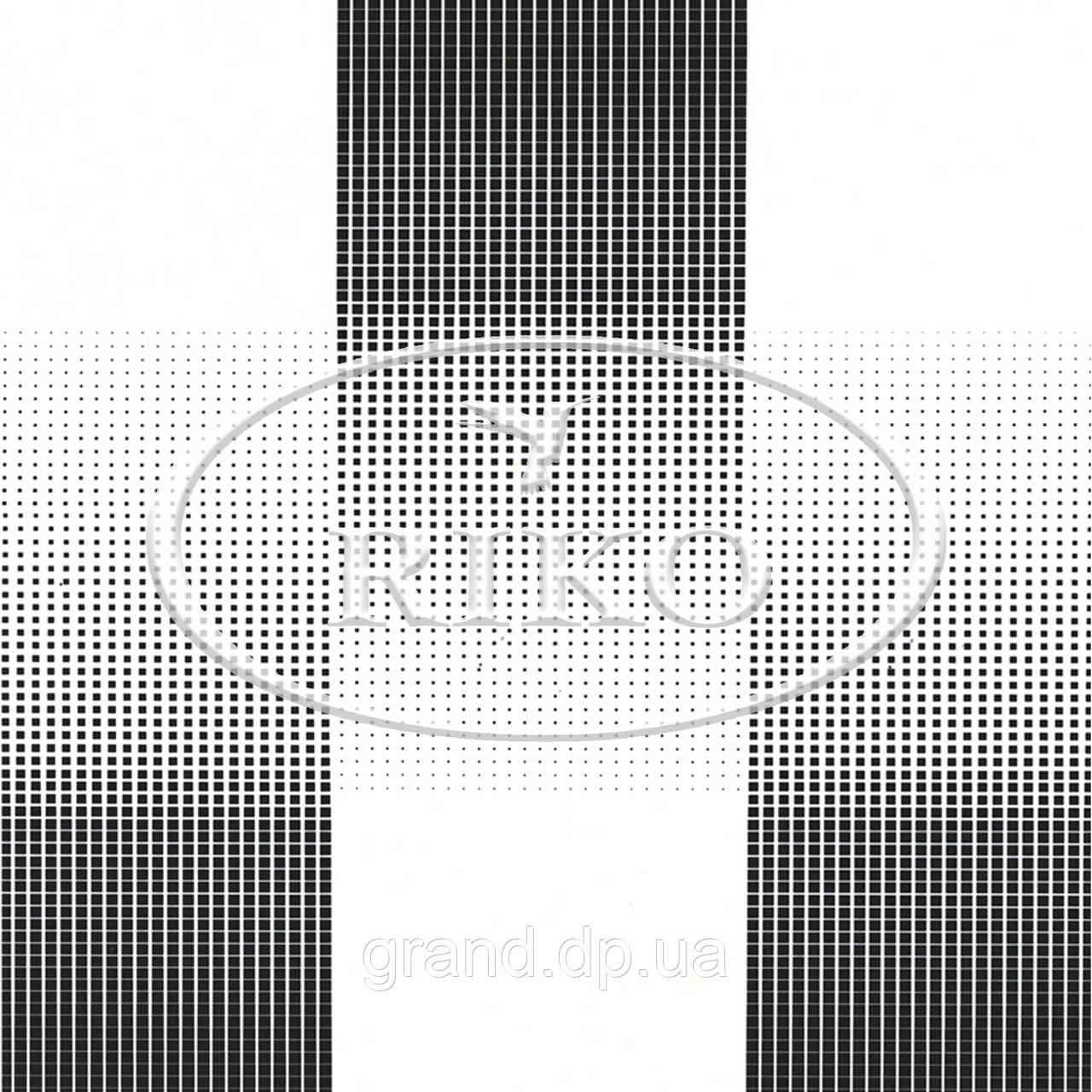 Пластиковые декоративные панели ПВХ Рико(Riko) 250*7*3000мм Спектр с Термопереводом бесшовные