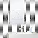 Пластиковые декоративные панели ПВХ Рико(Riko) 250*7*3000мм Спектр с Термопереводом бесшовные, фото 2