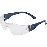 Очки защитные V9000