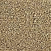 Мозаичная штукатурка 078