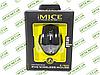 Якісна Безпровідна мишка IMICE E-1900