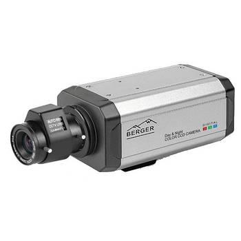 Камера LUX 311 SONY SL 420 TVL