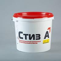 Стиз А акриловый герметик для наружного монтажа окон (7 кг.)