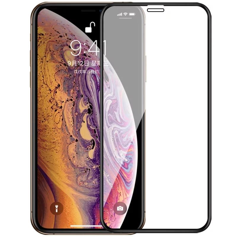 Стекло  IPhone Xs Max