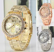 Модні жіночі годинники Huans