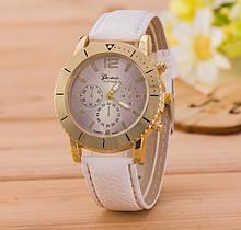 Жіночі годинники Женева