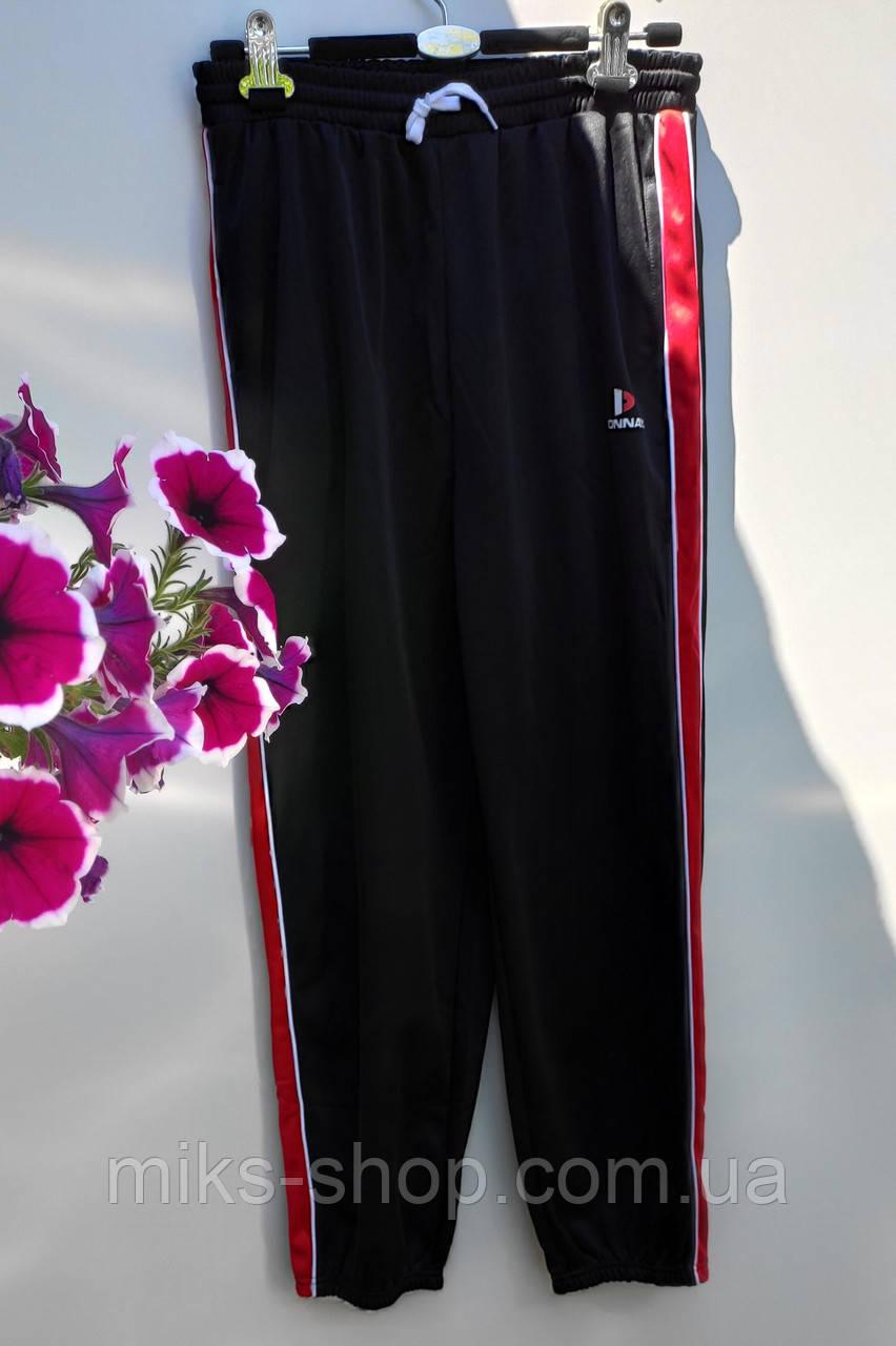 Спортивні підросткові штани розмір 158 ( У-6)