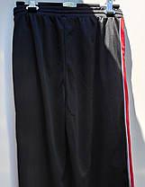 Спортивні підросткові штани розмір 158 ( У-6), фото 3