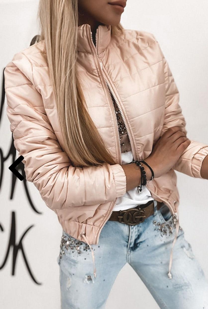 Жіноча куртка. НОВИНКА!!!