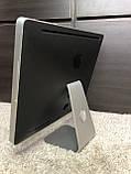 Моноблок Apple iMac A1224  (2009р), фото 5