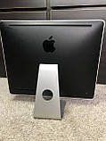 Моноблок Apple iMac A1224  (2009р), фото 4