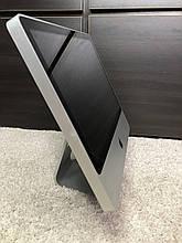 Моноблок Apple iMac A1224  (2009р)