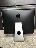 Моноблок Apple iMac A1224  (2009р), фото 3