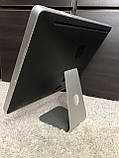 Моноблок Apple iMac A1224  (2009р), фото 2