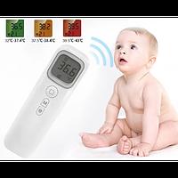 Термометр бесконтактный инфракрасный Shun Da OBD02