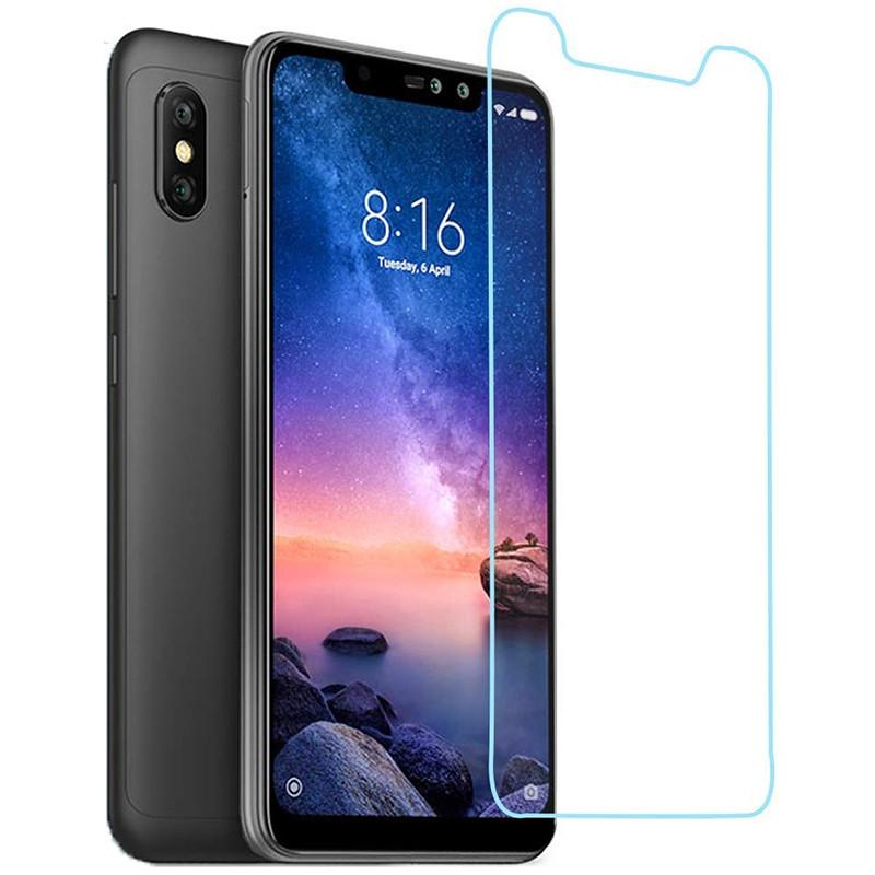 Стекло Xiaomi Note 6 Pro