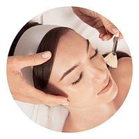 Гликолевый пилинг Enerpeel  GA для  сухой, возрастной и пигментированной кожи