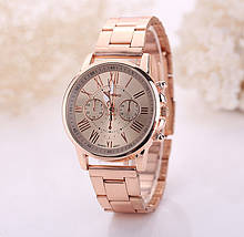 Жіночі наручні годинники Женева