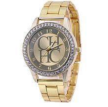 Жіночі наручні годинники Chanel