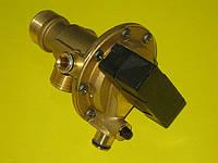 Трехходовой клапан Н021002478 (21002478) Hermann Supermicra, Micra 2, фото 1
