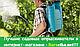 Обприскувач акумуляторний Grunhelm CL-16M (8AH/12V, 2-4, бар, на 16 літрів, гарантія 2 роки), фото 3