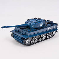 Танк TIGER1 AVTOBOTS (B-005500)