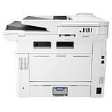 БФП HP LJ Pro M428fdn (W1A29A), фото 3