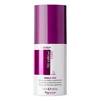 Защитный спрей для волос Fanola No Yellow Shield Mist Scented Protective Spray 100 мл