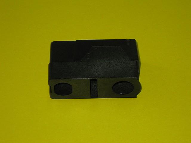 Микропереключатель трехходового клапана Hermann Supermicra, Micra 2