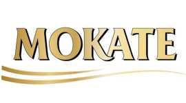 MOKATE наполнители для вендинга