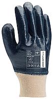 Перчатки с покрытием ARDON Ronny