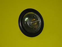 Мембрана (гумова) триходового клапана 40300010 Hermann Supermicra, Micra 2