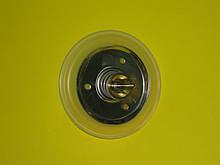 Мембрана (силіконова) триходового клапана Hermann Supermicra, Micra 2