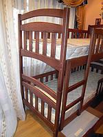 Ліжко двохярусне Каріна