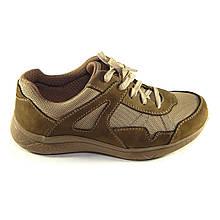 Демисезонные тактические кроссовки
