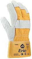 Перчатки комбинированные FREE WORK Eric