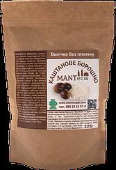 Мука каштановая  MANTeca™  (225 грамм)