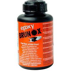 Brunox Epoxy нейтралізатор іржі 250 ml