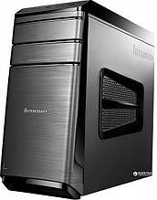 Компьютер Lenovo IdeaCentre 700 (90ED0003RS)