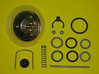 Ремкомплект трехходового клапана Hermann Supermicra, Micra 2
