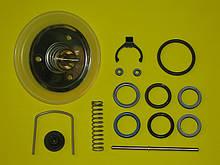 Ремкомплект триходового клапана Hermann Supermicra, Micra 2
