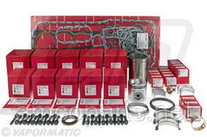 Ремкомплект двигуна John Deere