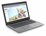 Ноутбук Lenovo 330-15 (81DE01VRRA), фото 2