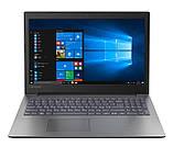 Ноутбук Lenovo 330-15 (81DE01VRRA), фото 3