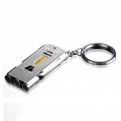 Свисток Lifesaving Whistle NW30