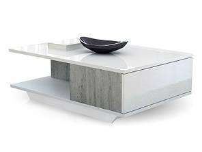 Журнальний столик Aspen 90 x 42 x 60 cm, фото 2