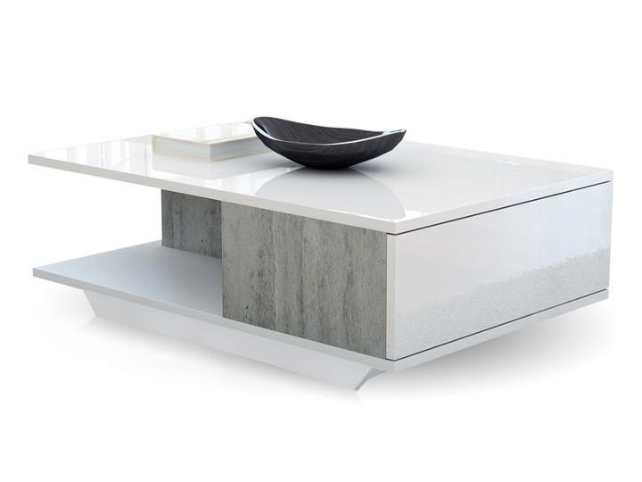 Журнальний столик Aspen 90 x 42 x 60 cm