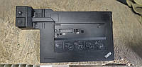 Док-станция Lenovo ThinkPad Mini Dock Series 3 Type 4337 № 212801