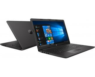Ноутбук HP 255 G7 7DF21EA