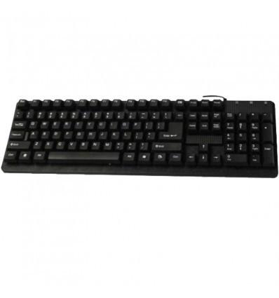 Клавиатура Jedel K401